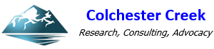 Colchester Creek logo (1)