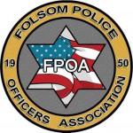 Folsom POA Logo