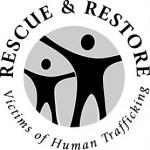 3. rescue and restore