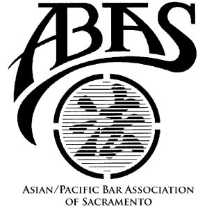 6. abas