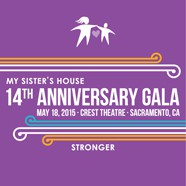 14th Anniversary Gala